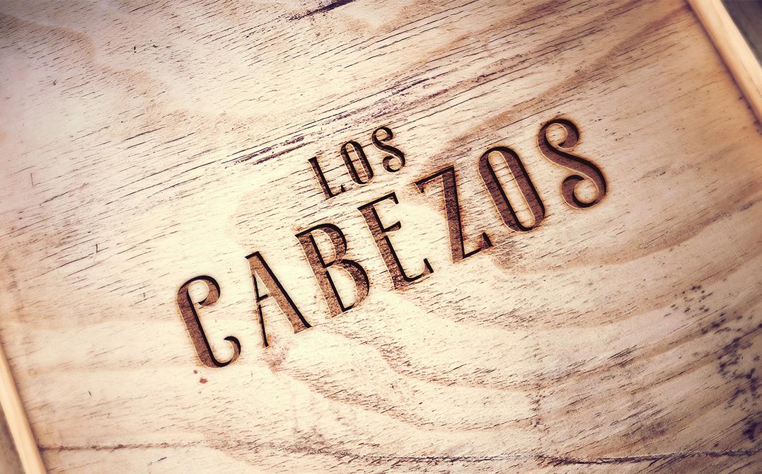 Portfolio_2_Los Cabezos