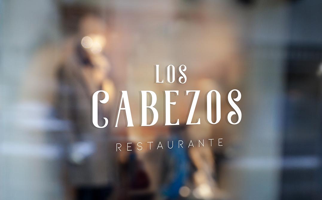 Portfolio_5_Los Cabezos