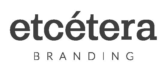 EtceteraBranding