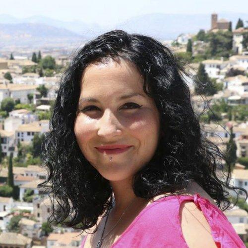 María Ruiz Manzano