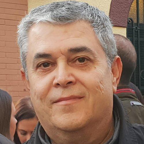 Sancho Ruiz