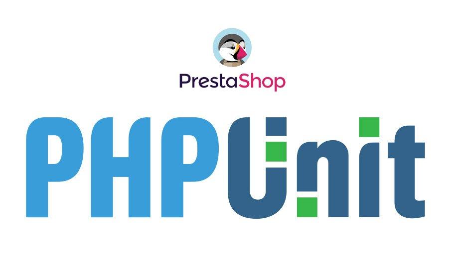 Vulnerabilidad PHPUnit en Prestashop